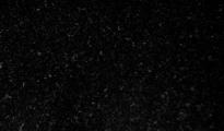 black_jp