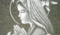 Wizerunek (26)