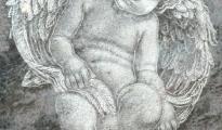 Wizerunek (31)