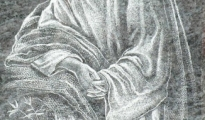 Wizerunek (33)