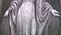 Wizerunek (8)